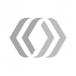 sample-logo-6-square.png