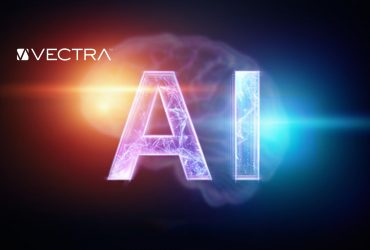 Vectra-AI-expands-leadership-team-with-addition-of-results-driven-executives