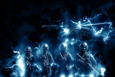 special-forces-2253824_1280